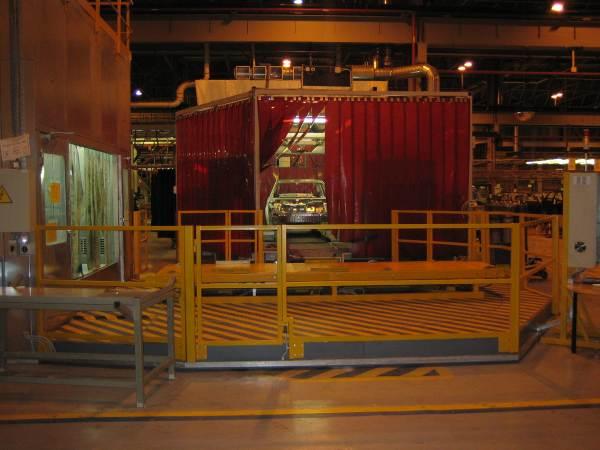 Транспортеры италия зимняя резина для фольксваген транспортер